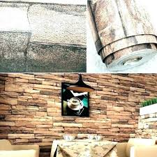 faux stone accent wall stone accent wall exterior accent wall exterior faux stone wall pain faux faux stone accent wall