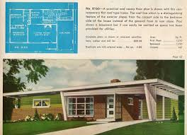 Pin By Dollar Ranch V2 0 On Party Deck Pinterest 1950 Style House