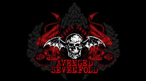 avenged sevenfold hd wallpaper background image id 709299
