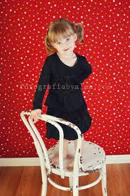 Christmas Picture Backdrop Ideas 16 Best Christmas Backdrop Ideas Images On Pinterest Backdrop