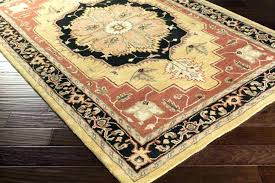 12 by 15 area rugs x area rug x sisal area rugs rug home depot wool 12 by 15