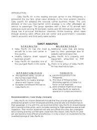 pro technology essay relationships