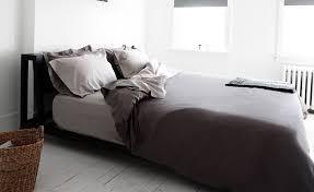 duvet versus comforter. Modren Comforter What Is A Comforter Cover And Duvet Versus Comforter