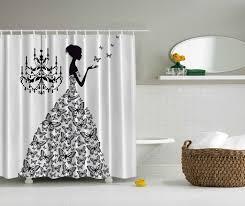 full size of bathroom ideas wonderful fabric shower curtains luxury shower curtain sets wine bottle large size of bathroom ideas wonderful fabric shower