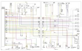 vw golf ignition module wiring diagram vw image 2001 vw golf radio wiring diagram wiring diagram and hernes on vw golf ignition module wiring