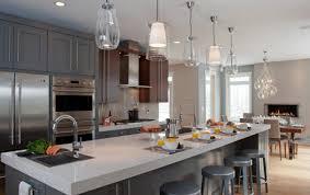 pendant bar lighting. Full Size Of Kitchen:mini Pendant Lights For Kitchen Island Bar Light Pendants Lighting N