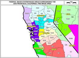 Salinas Monterey Report