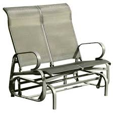 outside glider chair. Modren Glider Trans Continental Group Ltd Suntime Boston Twin Garden Seat Glider Black  Amazoncouk U0026 Outdoors Throughout Outside Chair L