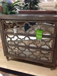 home goods dressers. Mirrored Furniture Home Goods Wonderful With Images Of Exterior Fresh On Gallery Dressers S