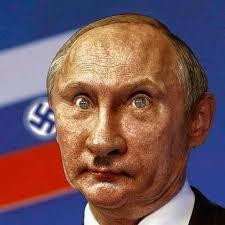 """""""Газпром"""" отказывается выполнять решения Стокгольмского арбитража, - """"Нафтогаз"""" - Цензор.НЕТ 5629"""