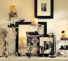 simple ideas elegant home. Top Elegant Halloween Decor Ideas Decoration Home And Simple E