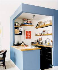 Small Picture Small House Interior Designs Interior Design