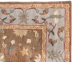 area rugs 8x10 under 100 photo 1 of 7 area rugs under rugs decoration with area rugs 8x10 under 100