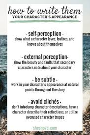 best Writing Prompts images on Pinterest   Creative writing