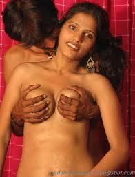 Foto Bugil Hot Indian Girl Sucking Cock Nude Indian Angels