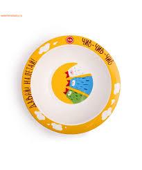 <b>Happy Baby</b> Глубокая <b>тарелка</b> FEEDING BOWL -купить в ...