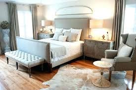 cowhide rug bedroom cowhide rug decorating ideas cowhide rug decorating  ideas most bedroom kitchen cabinets cheap