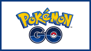 Pokémon GO | Pokémon Video Games