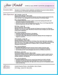 Account Management Job Description Free Download Junior Key Account Manager Job Description 18