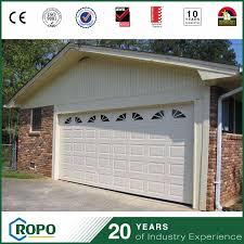 flat panel garage doorSingle Panel Garage Doors Single Panel Garage Doors Suppliers and