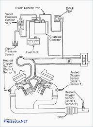 2001 toyota echo oxygen sensor wiring diagram 2001 download o2 sensor wiring harness at O2 Sensor Wiring Diagram Toyota