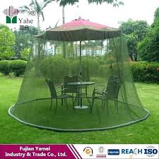 umbrella with mosquito netting outdoor mosquito net canopy outdoor umbrella mosquito net canopy patio set screen umbrella with mosquito netting