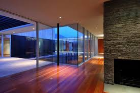 Inspiring Inside Cool Houses Images Best interior design buywine