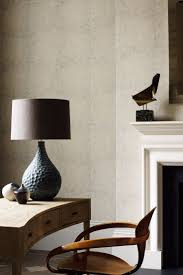 office wallpaper designs. created with chalky inks giving this zoffany wallpaper design the stone work effect a rough tactile office designs n