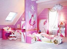 bedroom ideas for teenage girls 2012. Shocking Kids Room Design Ideas Explore Picture Of Bedroom For Teenage Trend And Girls 2012 I
