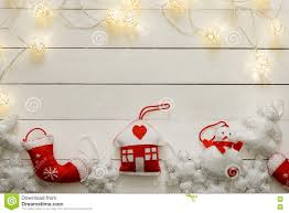 Image result for white color snow house christmas