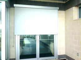 pull down shades roll down shades for patio pull down shades roll down shades for patio pull down shades