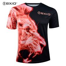 Paladin Cycling Jersey Size Chart Bxio Brand Men Cycling Jersey Only Short Sleeves Pro Team