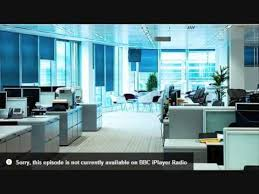 designing office space. Lucy Kellaway\u0027s History Of Office Life - Designing Space