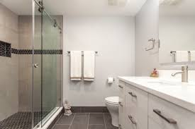 Master Bathroom U0026 Kitchen Upgrade Alexandria, VA