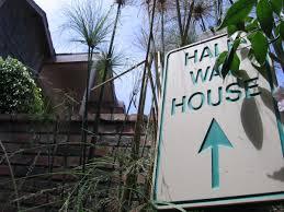Sober Living Homes Pop Up In Tustin Orange County Register