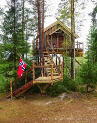 treehouse masters pete nelson daughter. So Grateful To Have Collaborated With Norwegian Treehouse-designer Frode Schei On This Project. Treehouse Masters Pete Nelson Daughter R