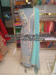 Best Designer Suits In Chandigarh Punjabi Designer Boutique In Chandigarh On Facebookpunjabi