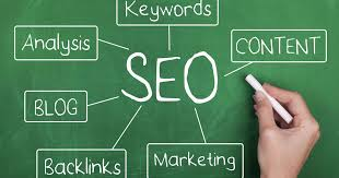 know these top seo tips if you re looking to land content writing jobs these days clients posting online content writing jobs expect writers to know about seo search engine optimization after all clients are looking to