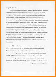 persuasive essays topics nuvolexa  4 medical persuasive essay topics new hope stream wood uk to graduate sch persuasive essays topics