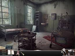 The game values suspense and paranoia over any other horror cliches, using its engrossing puzzle gameplay to draw players into a world caked in the. Shiver Vanishing Hitchhiker Ipad Iphone Android Mac Pc Game Big Fish