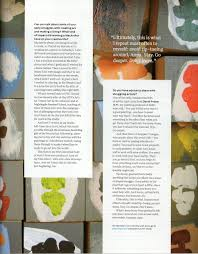 photo essay interview for risd magazine 1