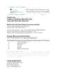 Career Builder Resume Templates Awesome Writing A Resume Careerbuilder Primeflightsdirtysecrets Resume
