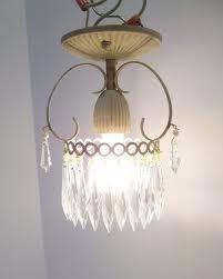 lamp chandelier shabby chic best vintage antique lighting images on antique model 50