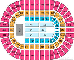 Nassau Coliseum Seating Chart Hockey Nassau Veterans Memorial Coliseum Seating Chart Vip Tv Com