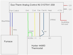 duo therm gas furnace wiring diagrams wiring diagram libraries dometic wiring diagrams simple wiring schemawiring diagram for duo therm dometic ac wiring diagram dometic ac