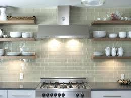 stainless steel backsplash tiles l and stick sougi me