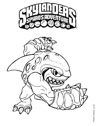 Free Printable Pokemon Coloring Pages - FunyColoring