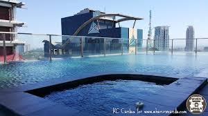 city garden grand hotel makati. City Garden Grand Hotel (7) Makati I
