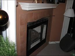 best fireplace hood heat deflector for your fireplace decor fireplace hood heat deflector about