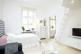 small chandelier for bedroom large size of room chandelier beautiful small chandeliers bedroom ceiling lights for